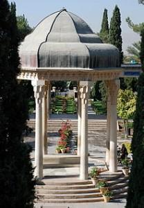 220px-Hafez_0910